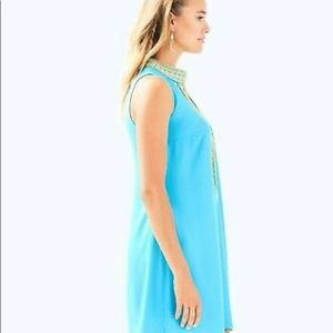 Lilly Pulitzer Dresses - NWT Lily Pulitzer Jane dress